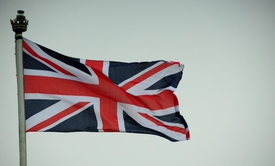 Get Ready for Brexit – algemeen 3