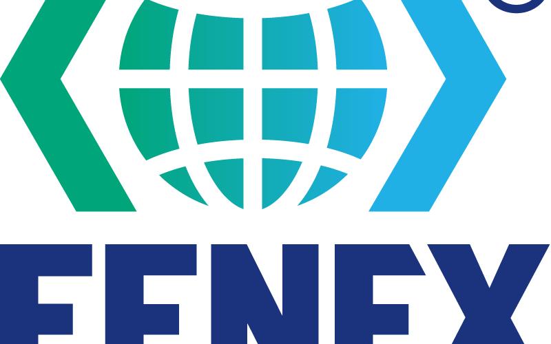 F enex logo 800x800px (social media)