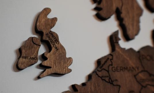 brexit-hout europa en vk
