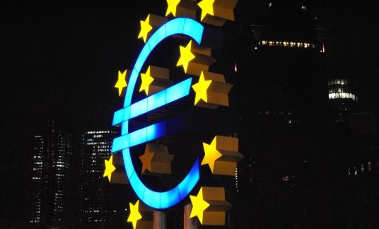 euro-belasting