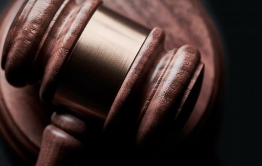Fenex Arbitragereglement